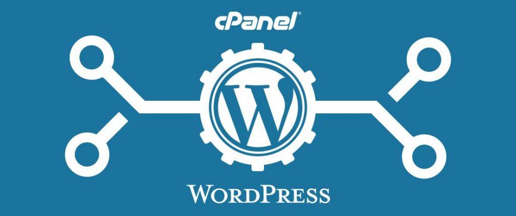 cách chỉnh sửa css trong wordpress