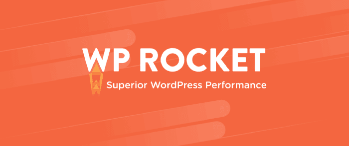 wp-rocket-plugin-tang-toc